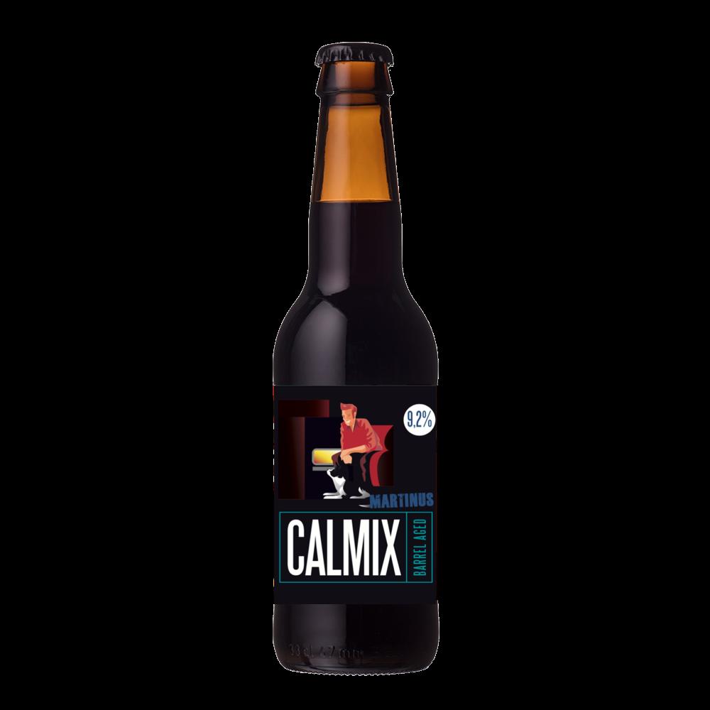 calmix_fles_BA